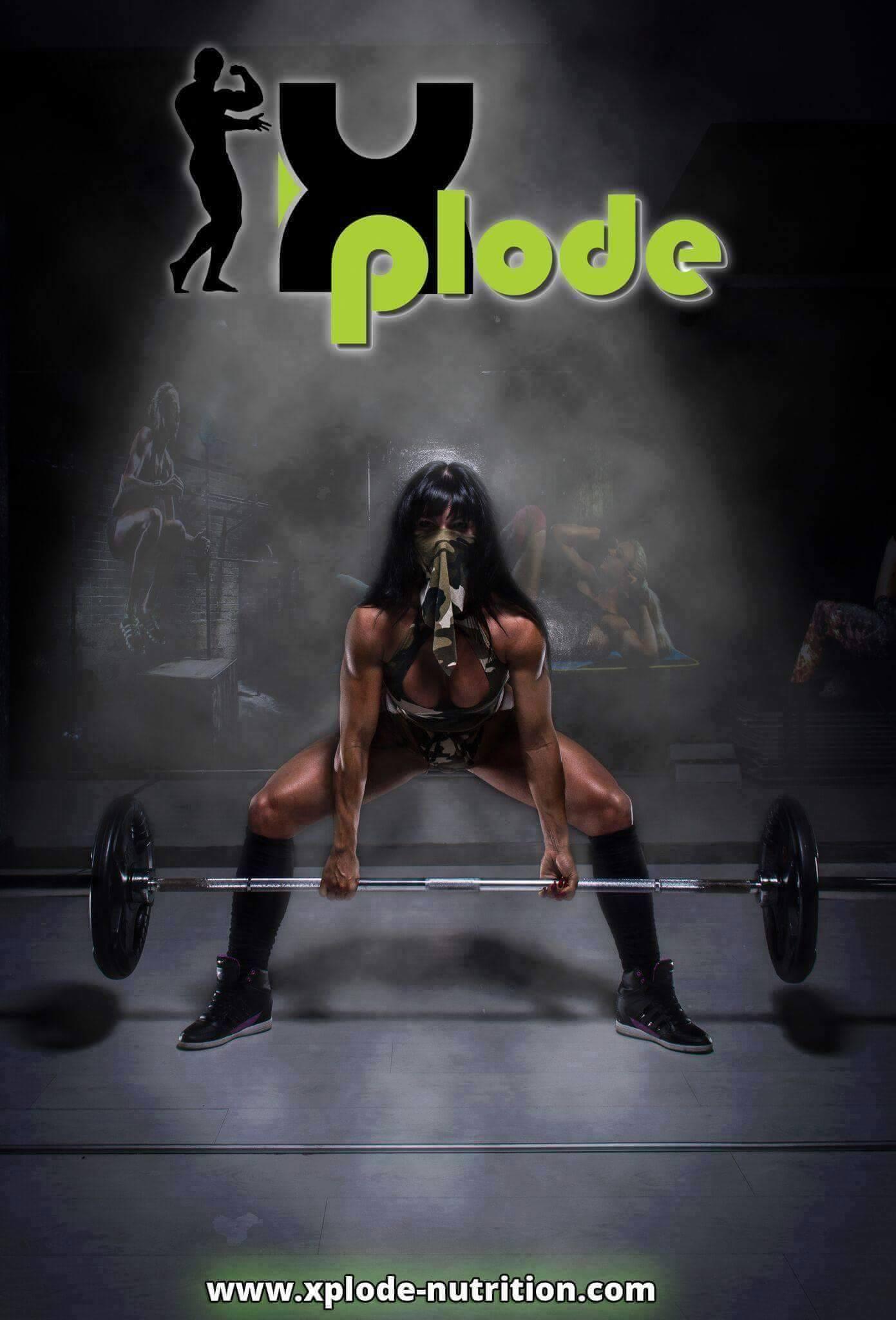 steroidi za masu i definiciju