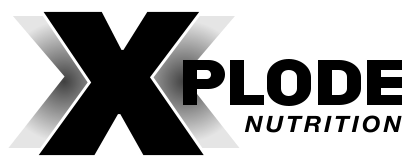 xplode-logo-glow-410-166.png